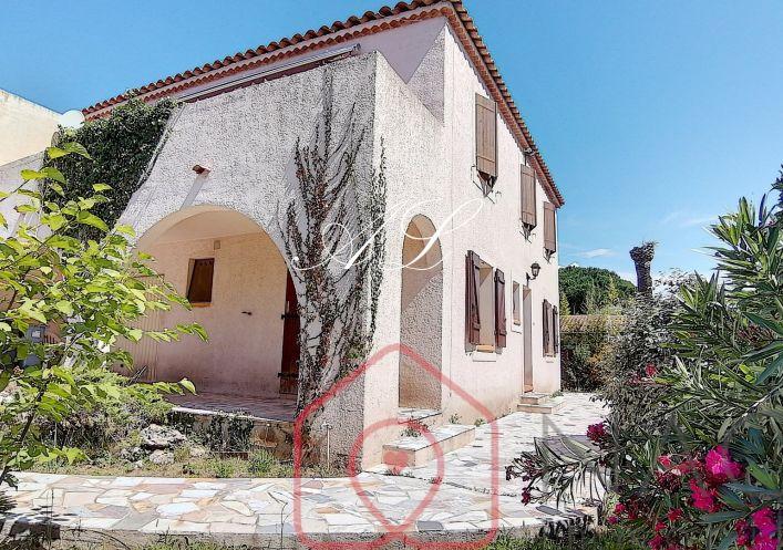A vendre Saint Raphael 7500881282 Naos immobilier