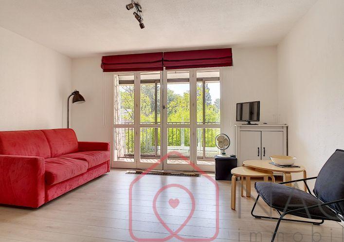 A vendre Frejus 7500881419 Naos immobilier