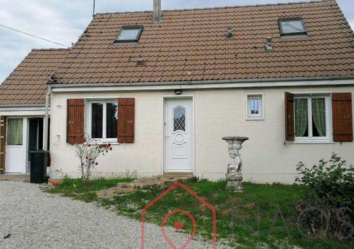 A vendre Montargis 7500881519 Naos immobilier