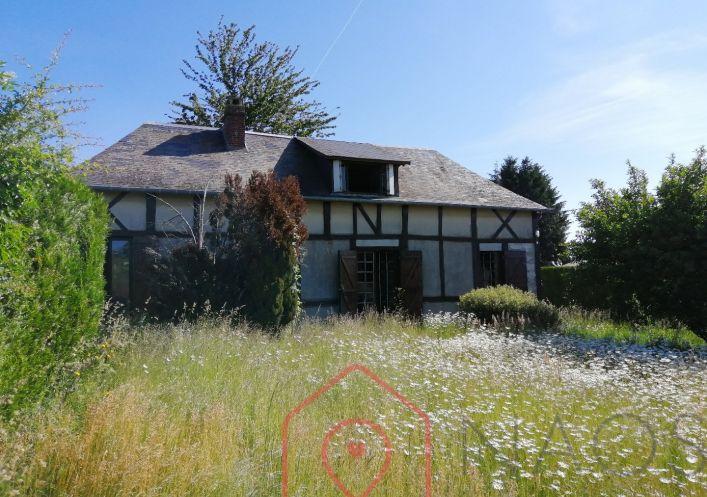 A vendre La Neuve Grange 7500881989 Naos immobilier