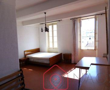 A vendre  La Seyne Sur Mer | Réf 7500882132 - Naos immobilier