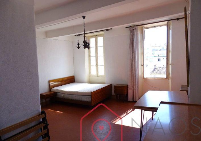 A vendre La Seyne Sur Mer 7500882132 Naos immobilier