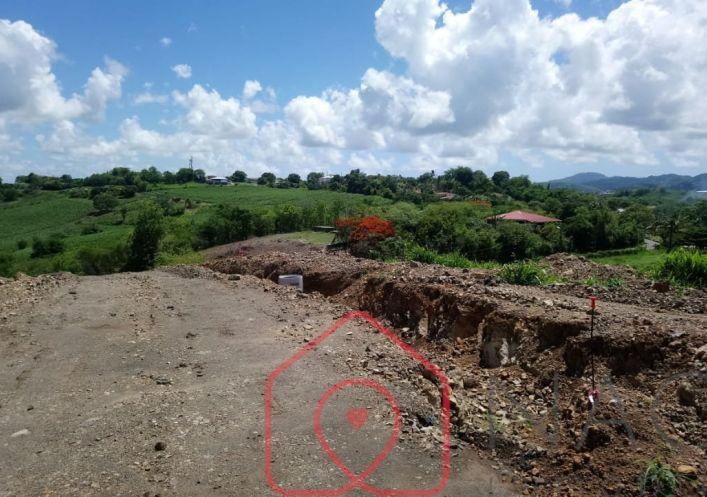 A vendre Terrain constructible Riviere Salee | Réf 7500882310 - Naos immobilier