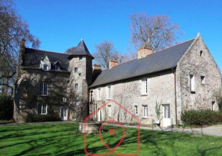A vendre Saint Herblain 7500882337 Naos immobilier