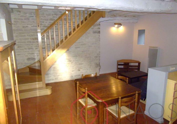 A vendre Montbard 7500882344 Naos immobilier