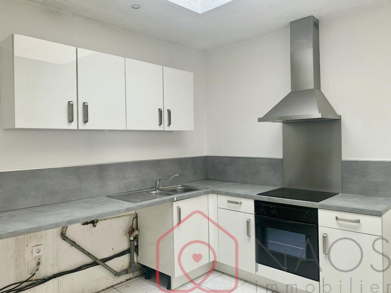 A vendre Haubourdin 7500882732 Naos immobilier