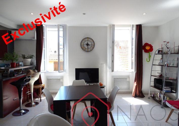 A vendre La Seyne Sur Mer 7500882739 Naos immobilier