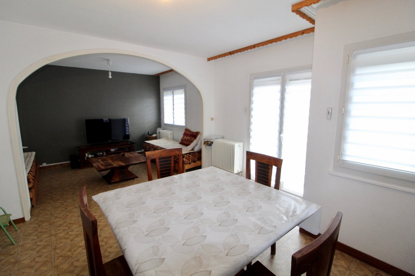 A vendre Rumilly 7500882750 Naos immobilier
