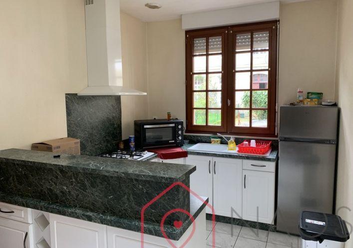 A vendre Pontivy 7500882760 Naos immobilier