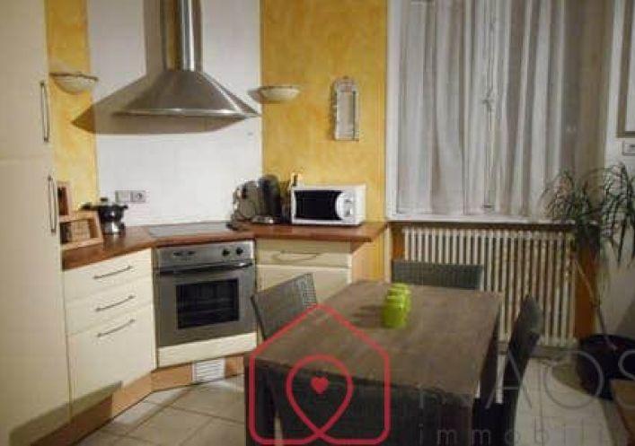A vendre Macon 7500882826 Naos immobilier