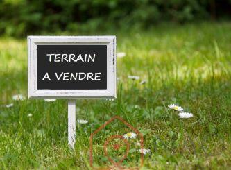 A vendre Saint Evarzec 7500882836 Portail immo