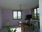 A vendre Aubigny Sur Nere 7500882872 Naos immobilier
