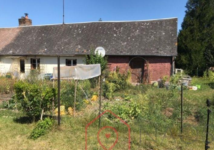 A vendre Blangy Sur Bresle 7500882876 Naos immobilier