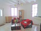 A vendre Chinon 7500882903 Naos immobilier