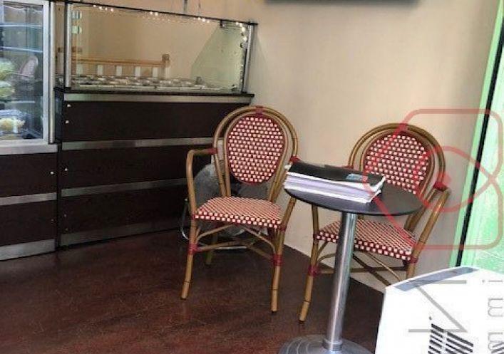 A vendre Paris 17eme Arrondissement 7500883115 Naos immobilier