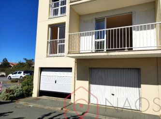 A vendre La Rochelle 7500883131 Portail immo