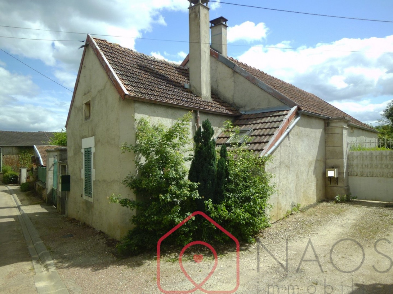A vendre Montbard 7500883142 Naos immobilier