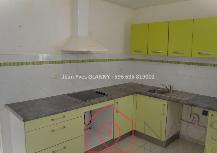 A vendre Appartement Le Lamentin | Réf 7500883143 - Naos immobilier