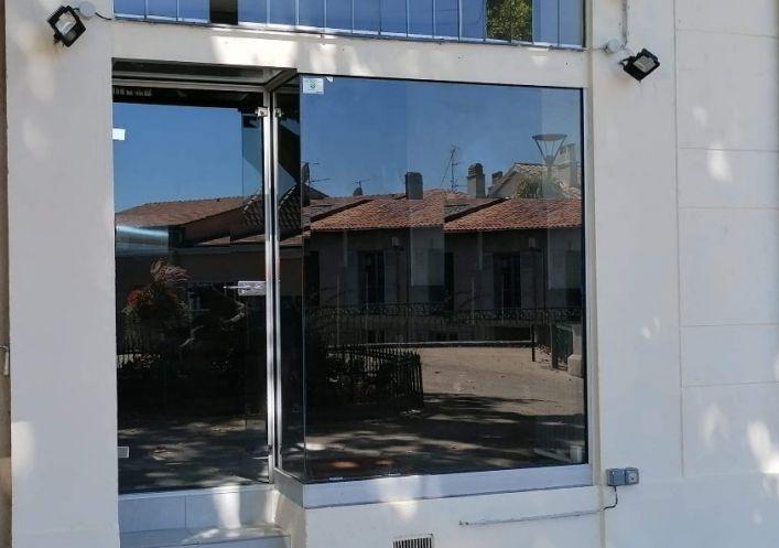 A vendre Manosque 7500883217 Naos immobilier