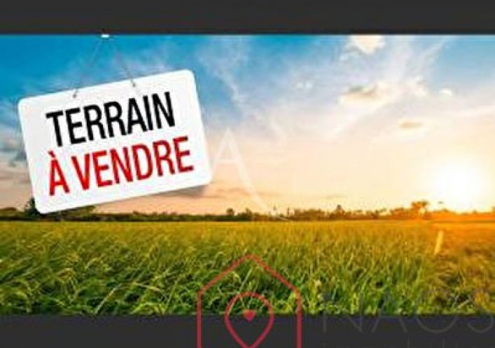 A vendre Ames 7500883220 Naos immobilier