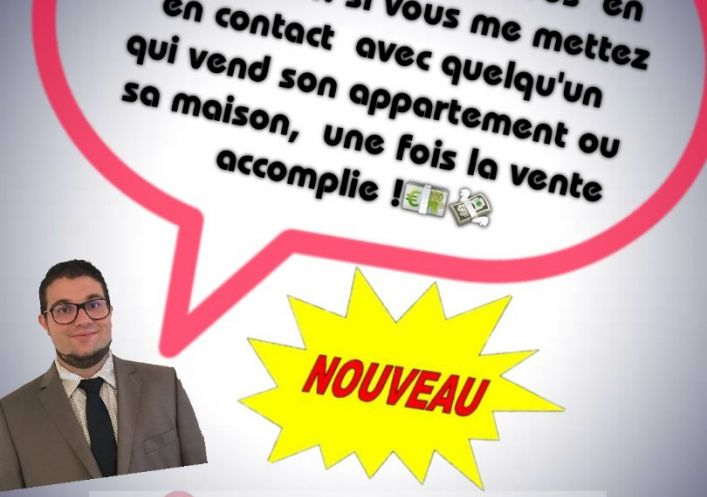 A vendre Toulouse 7500883269 Naos immobilier