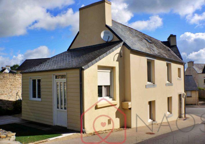 A vendre Saint Evarzec 7500883317 Naos immobilier