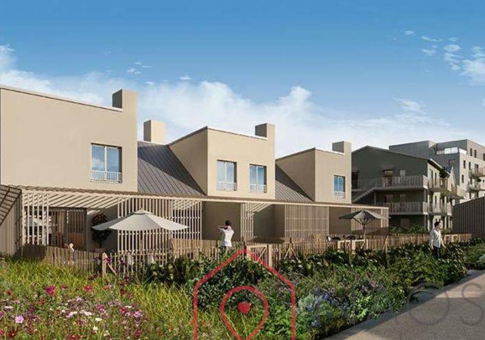 A vendre Nantes 7500883326 Naos immobilier