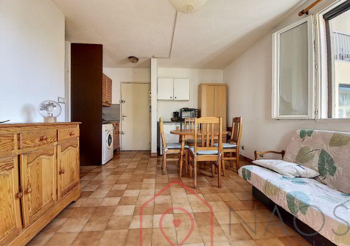 A vendre Frejus 7500883342 Naos immobilier