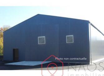 A vendre Roquebrune Sur Argens 7500883403 Portail immo