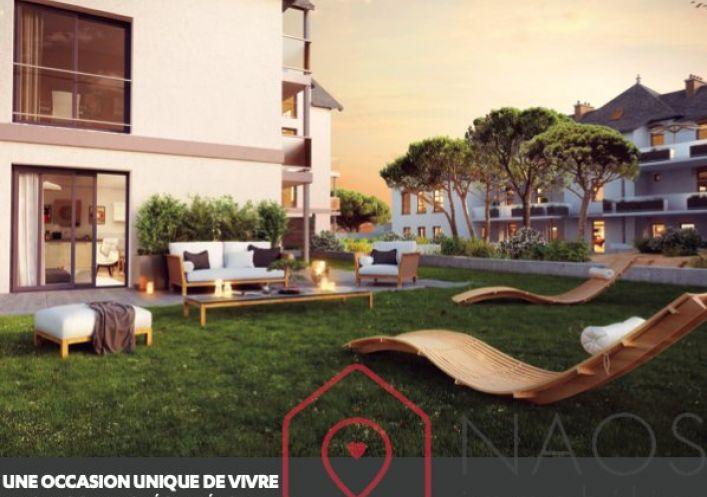 A vendre La Baule Escoublac 7500883560 Naos immobilier