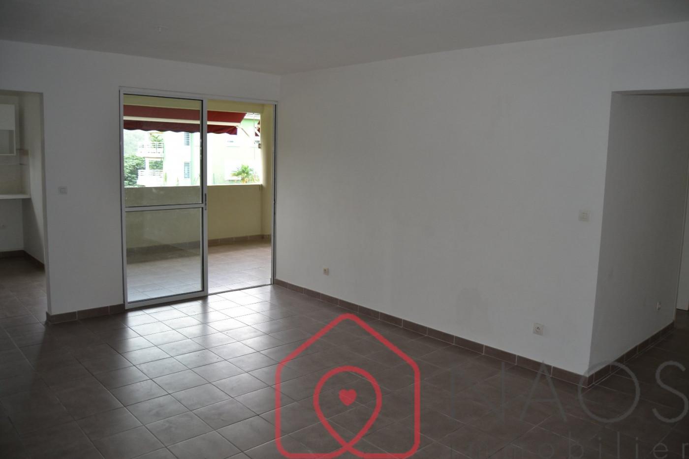 A vendre  Fort De France   Réf 7500884077 - Naos immobilier