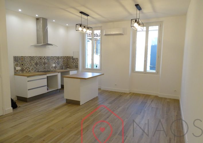 A vendre La Seyne Sur Mer 7500884731 Naos immobilier