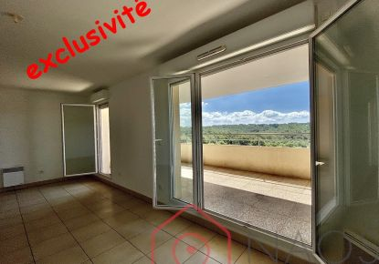 A vendre Roquebrune Sur Argens 7500885199 Adaptimmobilier.com