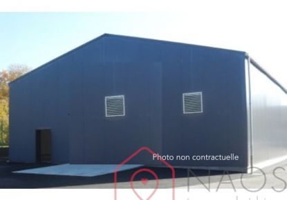 A vendre Roquebrune Sur Argens 7500885201 Adaptimmobilier.com