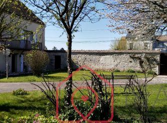 A vendre Saint Pierre Les Nemours 7500885421 Portail immo
