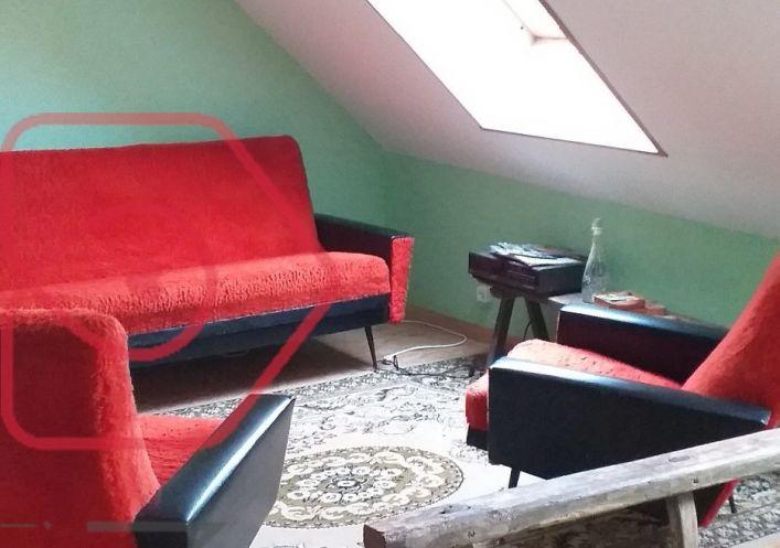 A vendre Maison Ennordres | Réf 7500885671 - Naos immobilier