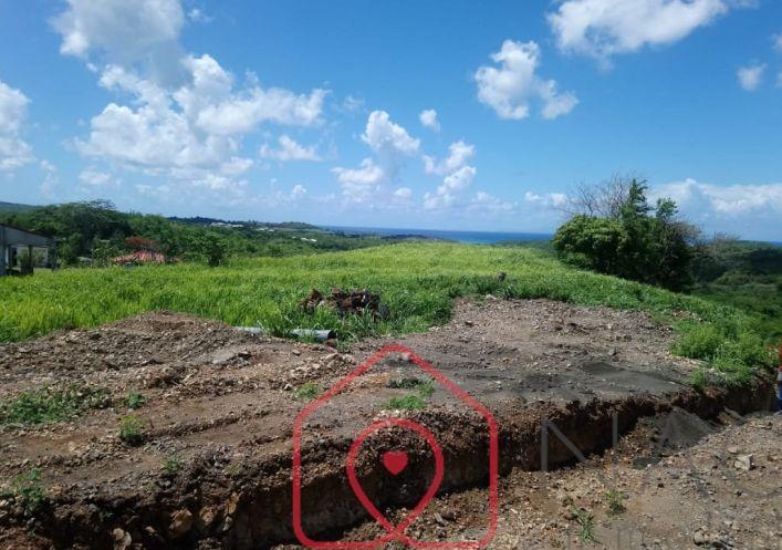 A vendre Terrain constructible Riviere Salee | Réf 7500885694 - Naos immobilier