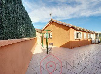 A vendre Roquebrune Sur Argens 7500887456 Portail immo