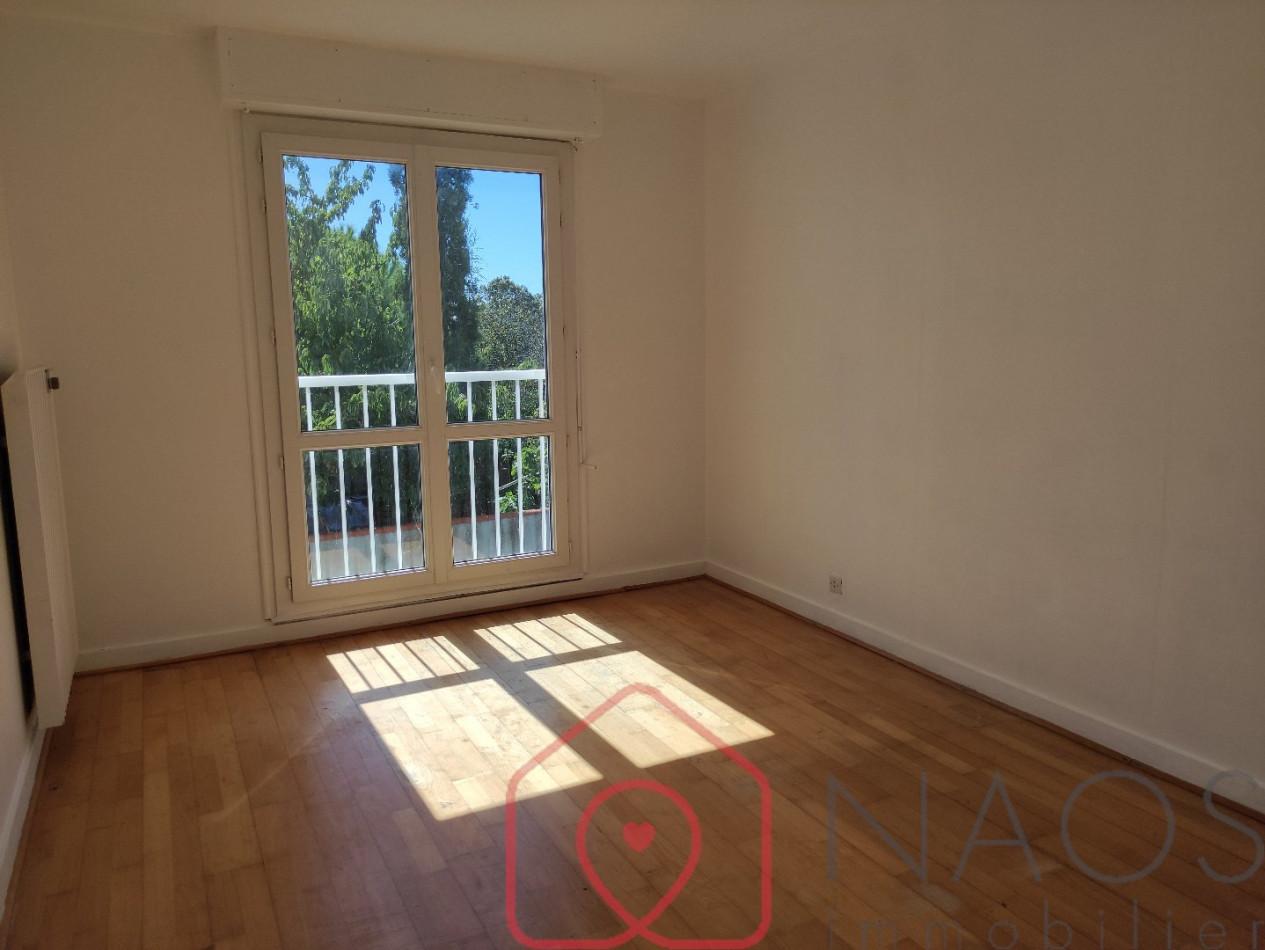 A vendre  La Rochelle | Réf 7500887508 - Naos immobilier