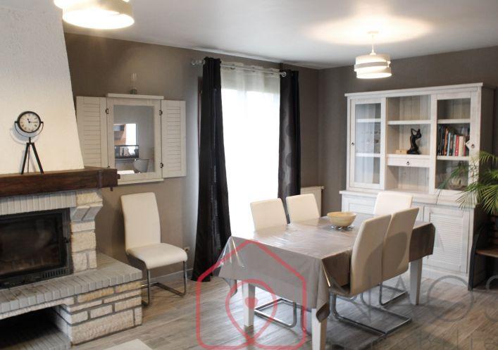 A vendre Maison Offranville | Réf 7500887827 - Naos immobilier