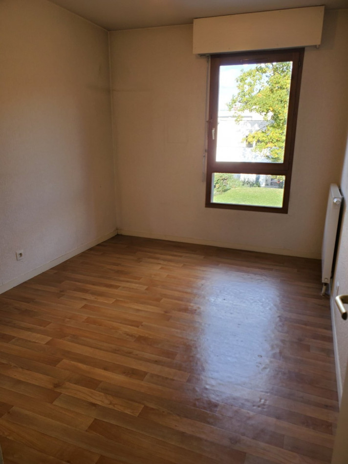 A vendre  Saint Julien En Genevois   Réf 7500888123 - Naos immobilier
