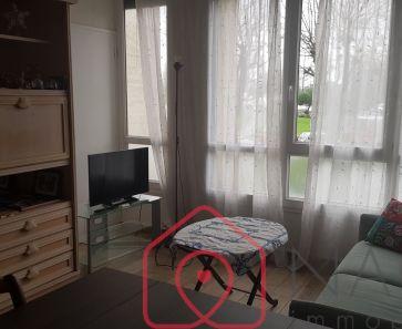 A vendre  Meudon La Foret | Réf 7500888669 - Naos immobilier