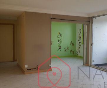 A vendre  Meudon La Foret   Réf 7500888700 - Naos immobilier