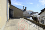 A vendre  Sandillon   Réf 7500889070 - Naos immobilier