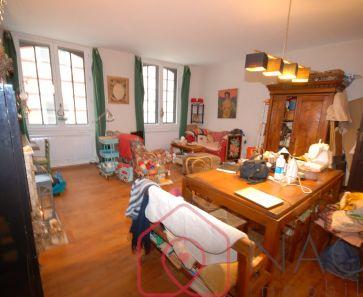 A vendre  Bayonne | Réf 7500889116 - Naos immobilier