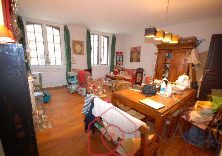 A vendre Appartement en résidence Bayonne   Réf 7500889116 - Naos immobilier