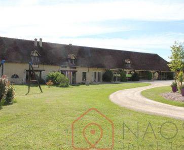 A vendre  Saint Laurent | Réf 7500889250 - Naos immobilier