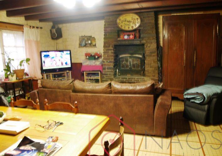 A vendre Maison à rénover Couffe | Réf 7500889412 - Naos immobilier