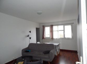 A vendre Mont Saint Aignan 7500889896 Portail immo