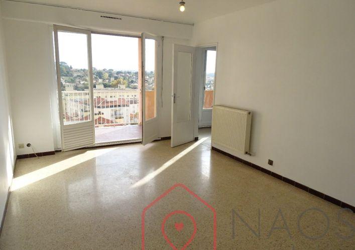 A vendre Toulon 7500889982 Naos immobilier